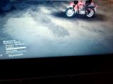 мод в игру Spin Tires/ ИЖ Планета 5