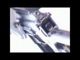 Оружие Спецназа. Снайперская винтовка (ВСК-94)