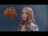 Рыжик в Зазеркалье (2011)