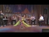 Arabic Super hits Belly Dance ( رقص شرقي عربي) Красивый танец жи