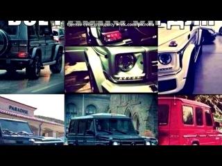 ��� ����� Geländewagen G55| ����� ��� ������ ��� ����  - [��� ����] . Picrolla
