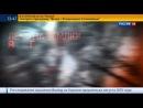 Украина криминальная. Гоп-стоп и революция...