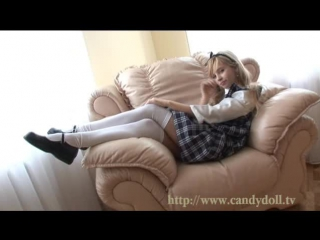 Romantic sex for sonya sweet with 4