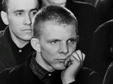 Лучшие песни из фильмов ссср часть 2 [1938-1991г.]