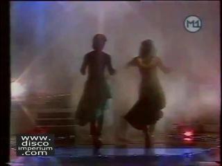 Digital Emotion   Go Go Yellow Screen HQ Italo Disco 1983