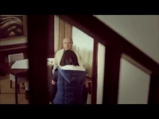 Uzeyir Mehdizade Enya Yadimdadir klip FULL HD YENI 2014 meyxana ������� o