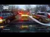 Toyota Camry 2015 - Большой тест-драйв (видеоверсия) _ Big Test Drive