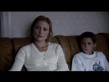 Дом, милый дом (2001) супер фильм