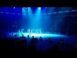 Шоу «UFO. Цирк с другой планеты» 6